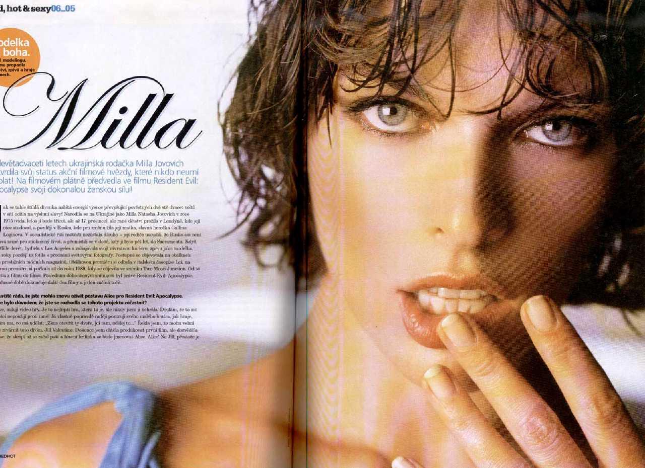 http://2.bp.blogspot.com/-QrOWBNmMWOw/TrhV2JULZKI/AAAAAAAAir8/3sjVWqh9JOg/s1600/Milla+Jovovich%25E2%2580%2599s+Hottest+Bikini+and+Lingerie+Pics+43.jpg