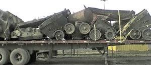 http://www.lasegunda.com/Noticias/Impreso/2013/12/901814/la-historia-tras-los-negocios-chatarreros-con-los-viejos-tanques-del-ejercito