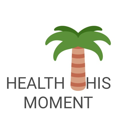 Health This Moment ......Your Health Its Our Priority