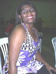 outubro de 2010