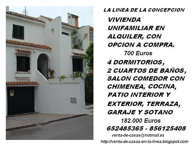 Venta de casas en la linea de la concepci n - Casas embargadas en la linea dela concepcion ...