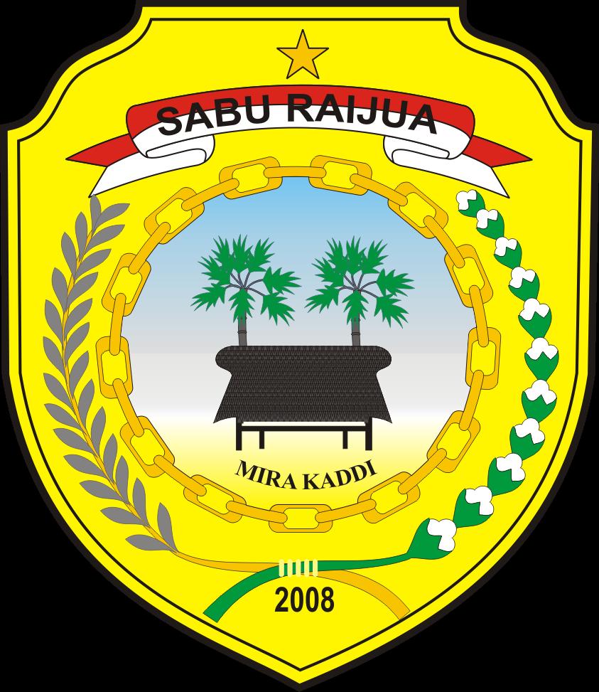 Pengumuman CPNS Sabu Barat - Kabupaten Sabu Raijua - NTT