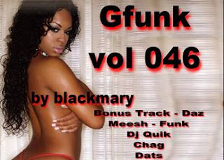 Gfunk vol 046 [by blackmary]07092012