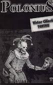 Click pe coperta pentru a citi Polonius!