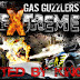 Gas Guzzlers Extreme Game Free Download