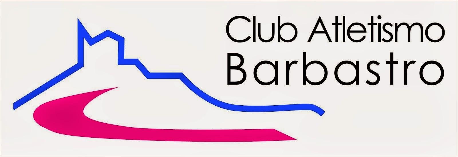 web del club