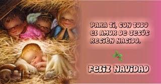 Imagenes y Tarjetas de navidad | Postales - frases para feliz año