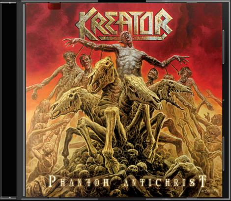 Kreator+-+Phantom+Antichrist+(Single)+%5B2012%5D.jpg