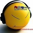Sintoniza la 102.4 FM Radio Factory desde Madrid España Desde Madrid Radio Factory En Vivo y en Directo