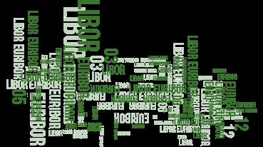 Consecuencias económicas y acciones legales contra la manipulación del Libor y Euribor