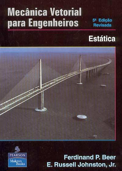 Download - Mecânica Vetorial para Engenheiros: Estática