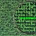 Jenis-jenis Hasing dalam proses enkripsi