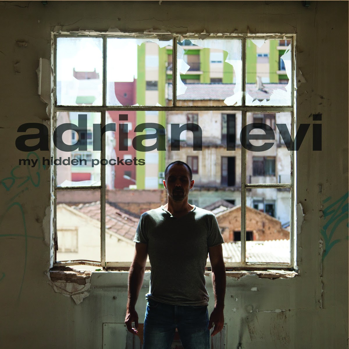 http://adrianlevi.bandcamp.com/releases