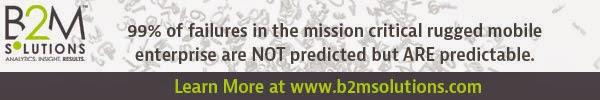 B2M%2BSolutions%2BDECEMBER%2B2014%2Blong Connected Globe News Weekly   Week of December 7, 2014