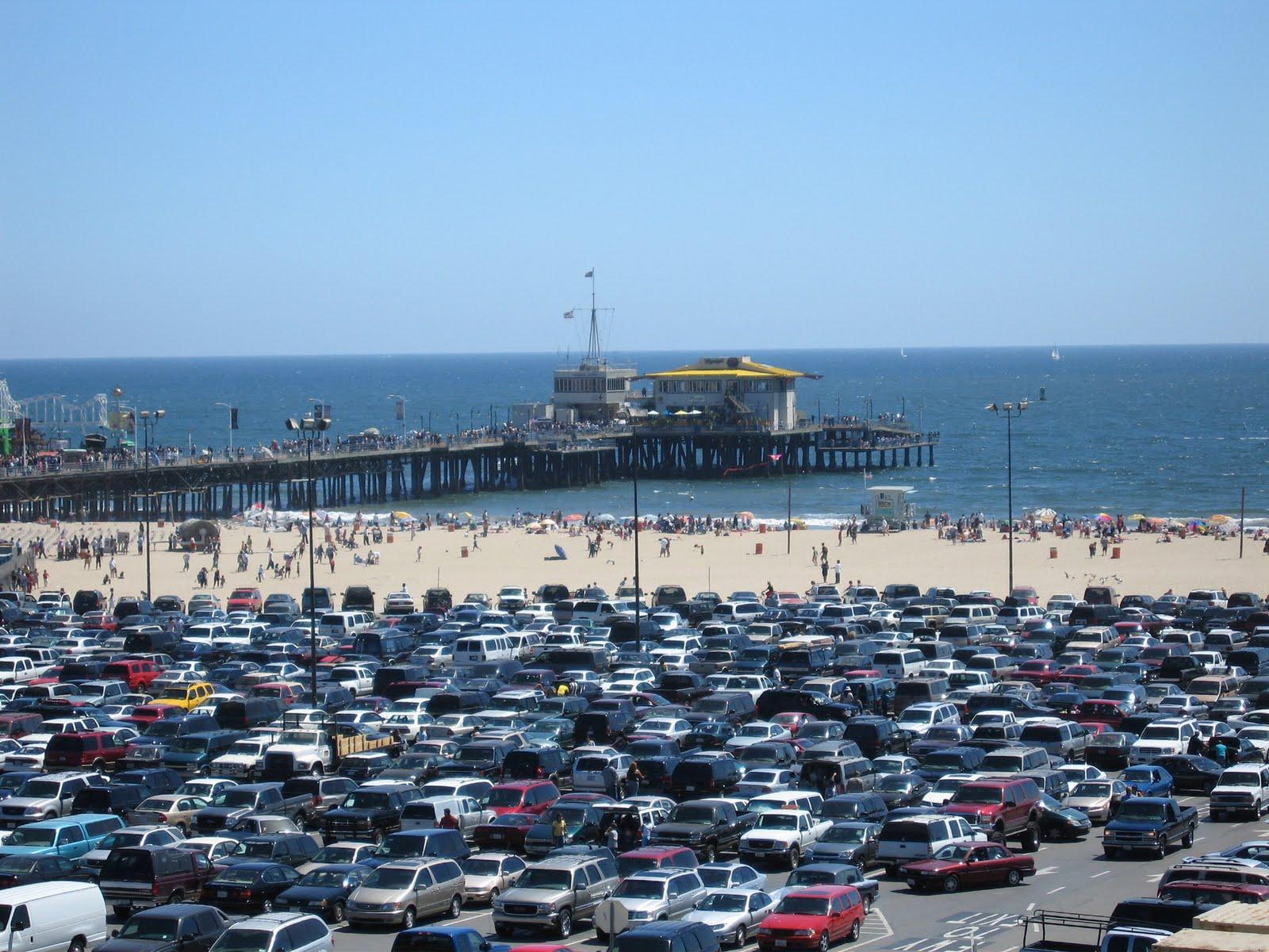 http://2.bp.blogspot.com/-Qrc3vZQPZcY/TkuXrRFk5RI/AAAAAAAAAWA/iKpMBwdFGhI/s1600/Santa-Monica-Beach-los-angeles-1106520_1920_1440.jpg