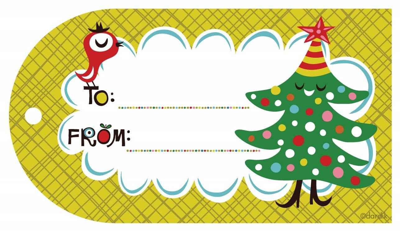 Tarjetas de navidad para imprimir imagenes de navidad - Imagenes de navidad para imprimir gratis ...