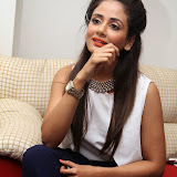 Parul Yadav Photos at South Scope Calendar 2014 Launch Photos 252861%2529