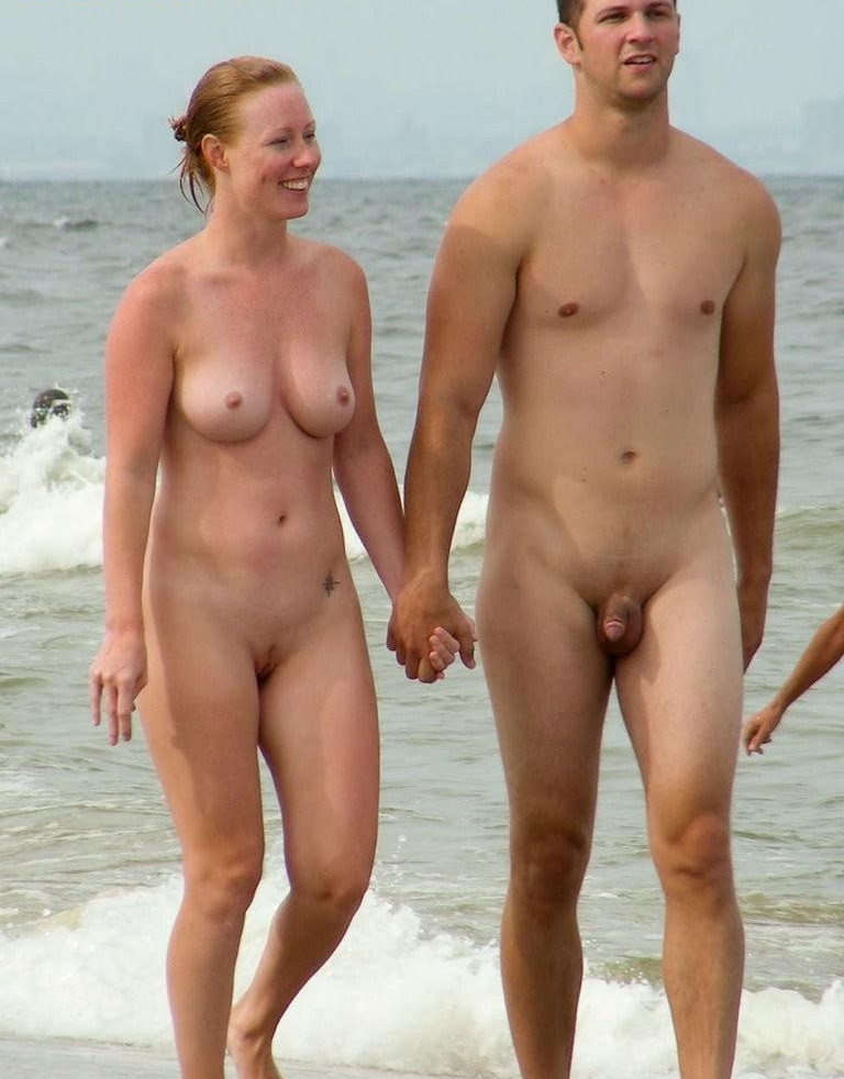 from Freddy tiny dick nude beach