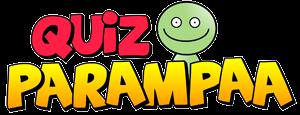 Quiz Parampaa