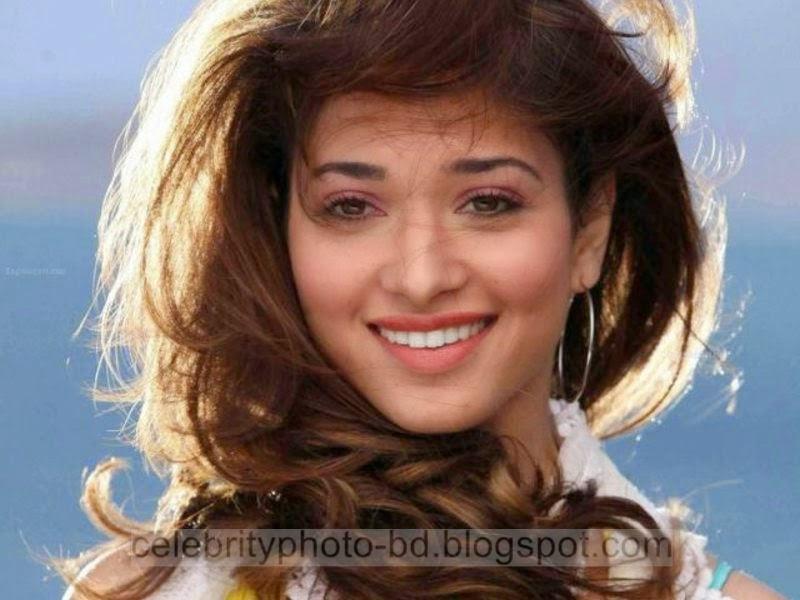 Tamil+Superb+Sexy+Cute+Girl+and+Actress+Tamanna+Bhatia's+Best+Hot+Photos+Latest+Collection+2014 2015018