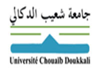 كلية العلوم بالجديدة مباراة توظيف 04 أستاذة للتعليم العالي مساعدين. الترشيح قبل 25 نونبر 2015