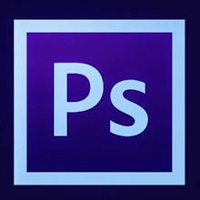 Top Seven Photoshop Tools that are essential and useful