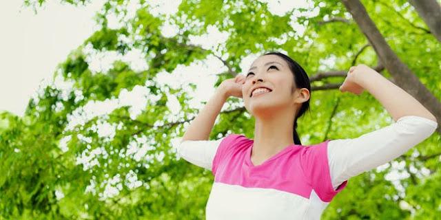 6 Hal Sepele Yang Bisa Mencegah Kanker