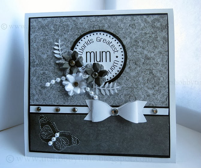 free cardmaking ideas