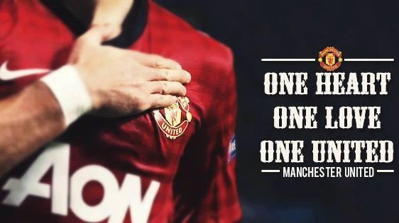 Zo trafford manchester united shirt sponsorship for Manchester united shirt sponsor