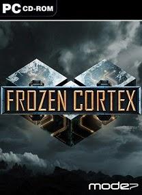 frozen-cortex-pc-cover-www.ovagames.com