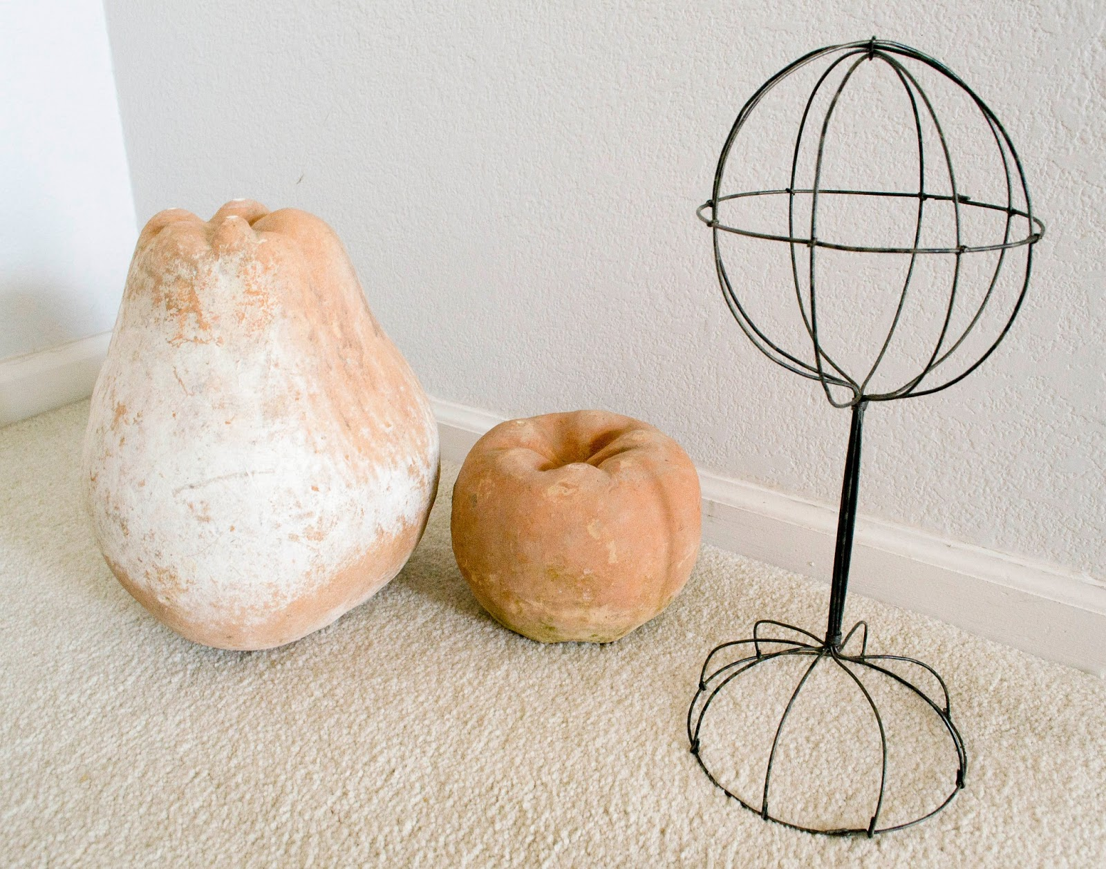 heidi schatze: Shopping - Where I've Been Dropping Dough