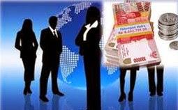 Bisnis Yang Cocok Digeluti Untuk Anak Muda Sekarang