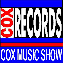 COX MUSIC SHOW*