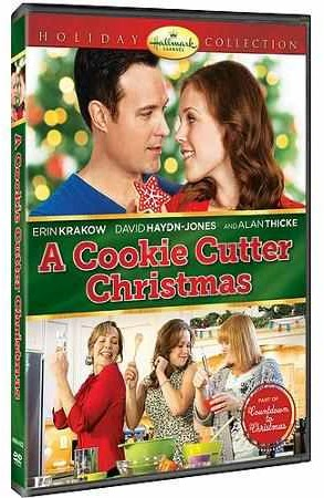 Its a Wonderful Movie - Your Guide to Family and Christmas Movies on TV: 5 Hallmark Christmas ...
