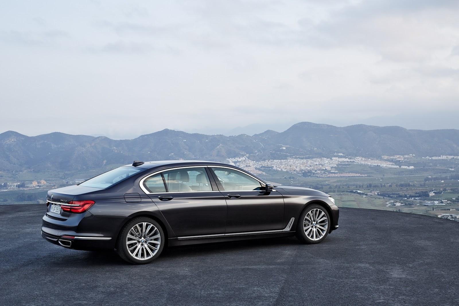 2016-BMW-7-Series-New7 புதிய பிஎம்டபிள்யூ 7 சீரிஸ் அறிமுகம்