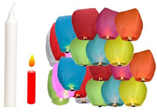 Flipkart : Buy Decorative lighting And Lamps or More Offers And Get Extra 20% off, starting at Rs.50 Only – BuyToEarn