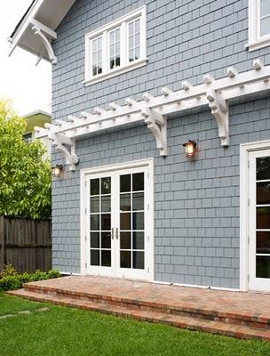 Download pergola designs over garage door pdf patio for Garage pergola kits