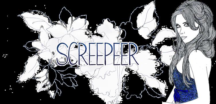 Screepeer
