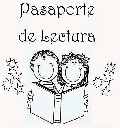 Pasaporte lector CRA Orba