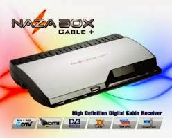 ����� ���� 1514*nazabox cable nova nazabox+cable+%2