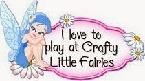 crafty little fairies