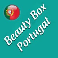 Lojinha Beauty Box Portugal