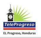 Ver Teleprogreso