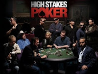 high stakes poker episode 6