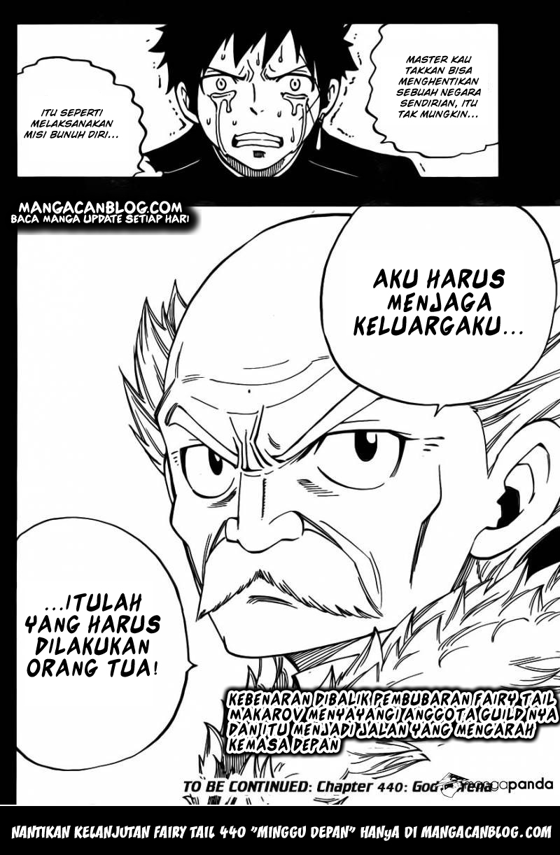 Dilarang COPAS - situs resmi www.mangacanblog.com - Komik fairy tail 439 - kerajaana arbaless 440 Indonesia fairy tail 439 - kerajaana arbaless Terbaru 19|Baca Manga Komik Indonesia|Mangacan