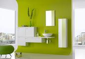 #10 Contemporary Bathroom Design Ideas