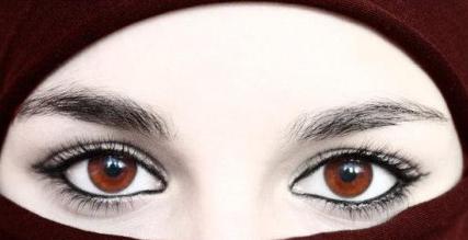 Cara menjaga kesehatan mata yang benar
