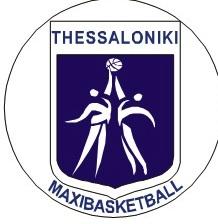 Εύκολες επικρατήσεις-προκρίσεις για Αρίωνα και Ηρακλή στην κατηγορία 47+ του 20ου πρωταθλήματος βετεράνων Θεσσαλονίκης