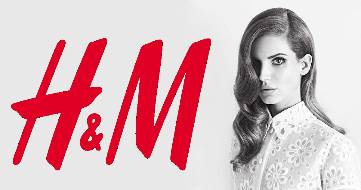 Style & Fashion picks: Lana Del Rey and her collaboration ...