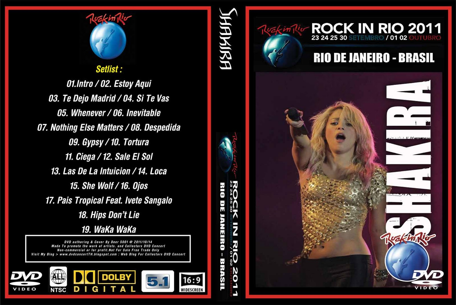 http://2.bp.blogspot.com/-Qrwlvq5ZSgk/TpgniMY2bYI/AAAAAAAAEBc/NVRiLpYiTpw/s1600/DVD+Cover+Low+Quality+-+Shakira+-2011-09-30+Rock+in+Rio.jpg